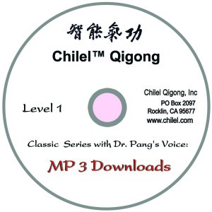 Dr. Pang Download