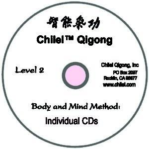 BM cd