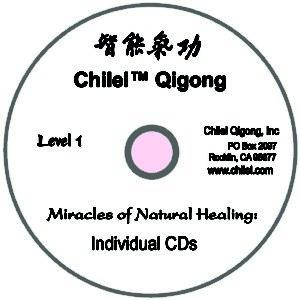 Indiv CD